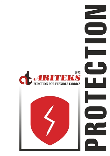 Protection Technical Textiles